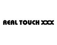 Real Touch XXX